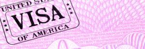 visa ESTA pour les États-Unis