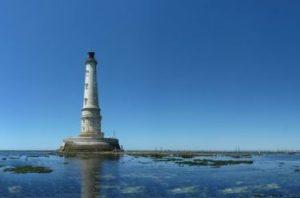 Visiter le phare de Chassiron