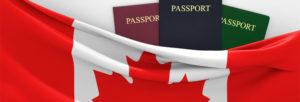 Autorisation-de-Voyage-electronique-au-Canada