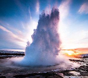 voyage-Islande