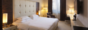 appartements hotels