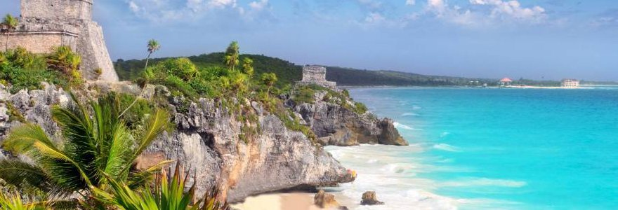 plage_Martinique