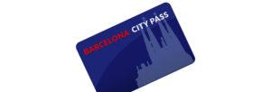 Pass Barcelone