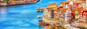 le portugal voyage